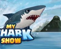 My Shark Show 3
